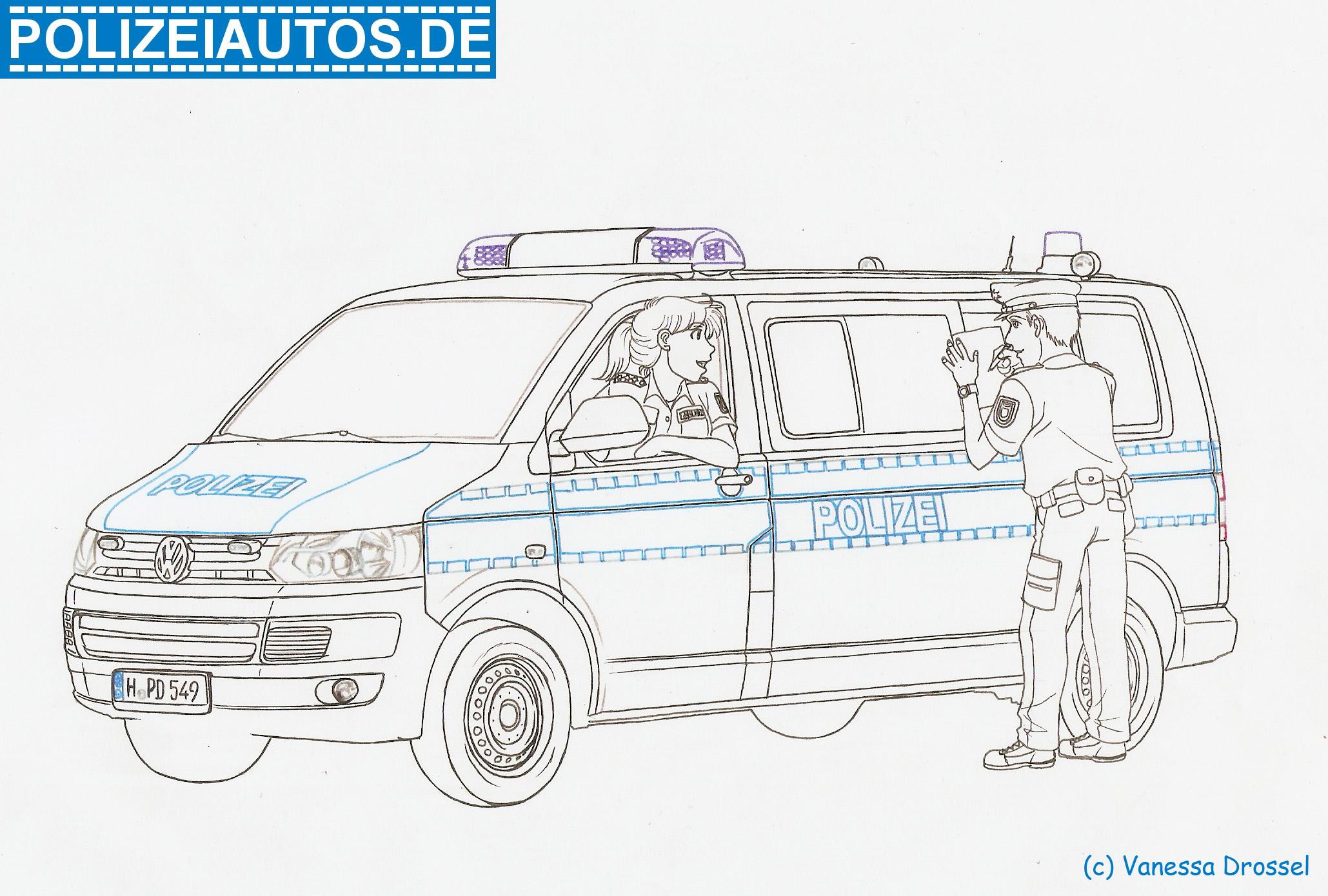 wellcome to image archive ausmalbilder polizei